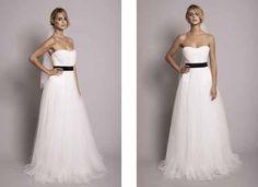 Boho Bride Style ✈ Rime Arodaky