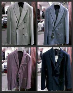 Eleventy Primavera Estate 2014 - Nizza32 | Abbigliamento Uomo Donna a Torino www.nizza32.com