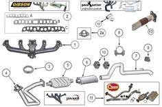89 wrangler yj wiring diagram  | 1000 x 714