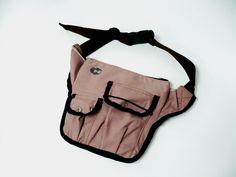 PEZ, bolsos y prendas en ediciones limitadas. En ¡Ay Carmela!