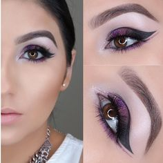 See this Instagram photo by @makeupby_av • 58 likes