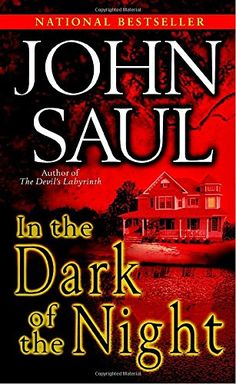 Introducing In the Dark of the Night A Novel. Great Product and follow us to get more updates!