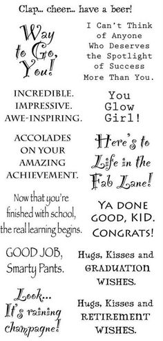 91 Best Graduation Card Images On Pinterest Graduation Cards Funny