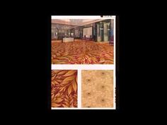 Axminster machine woven carpet, Wilton carpet, Printed carpet, Wall to wall carpet from www.fortune-incarpet.com