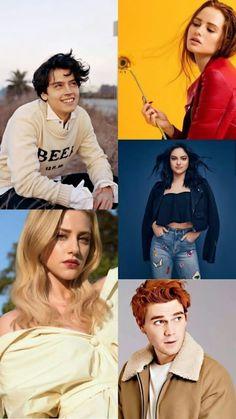 Riverdale archie, riverdale memes, riverdale cw, cole sprouse jughead, the Kj Apa Riverdale, Riverdale Netflix, Riverdale Aesthetic, Riverdale Funny, Riverdale Archie, Riverdale Memes, Riverdale Tv Show, Riverdale Betty, Pretty Little Liars
