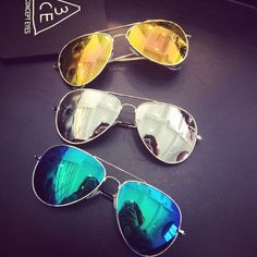 b3a89f5041 Ray Ban sunglasses 2014 summer new wave explosion essential travel well  with Laser sunglasses Sunglasses Uk