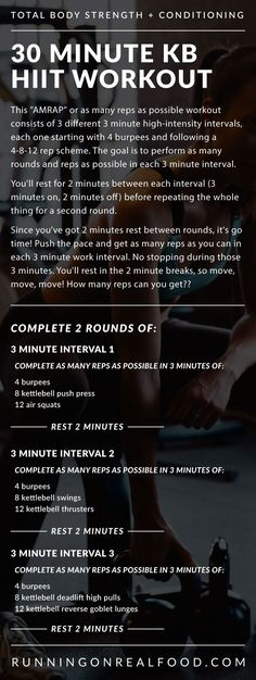 Kettlebell Training, Circuit Kettlebell, Cardio Training, Weight Training, Strength Training, Tabata, Kettlebell Challenge, Muscle Training, Fitness Workouts