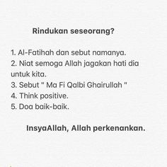 Pray Quotes, Quotes Rindu, Quran Quotes Love, Quran Quotes Inspirational, Allah Quotes, Islamic Love Quotes, Muslim Quotes, Text Quotes, Daily Quotes