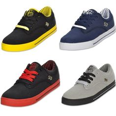 vlado specto 3 sneakers, we are blowing these out like crazy our web store price is only $19.99 free shipping for a limited time, ebay & amazon daily deals are selling these for more dont let this go