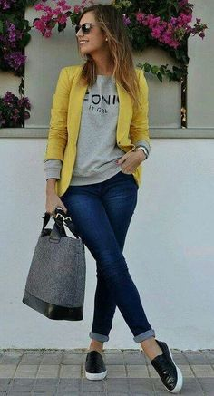 29 Best Handbag images | Casual outfits, Fashion, Casual
