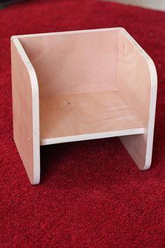 berliner hocker multifunktionsm bel zum selbst machen diy einfach selber machen. Black Bedroom Furniture Sets. Home Design Ideas