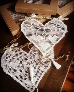 Handy, Mobiltelefon - New Ideas Filet Crochet Charts, Crochet Motif, Crochet Doilies, Free Crochet, Crochet Patterns, Crochet Home, Crochet Gifts, Thread Crochet, Crochet Stitches
