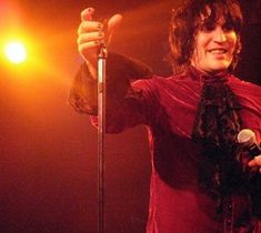 The Mighty Boosh, Noel Fielding, Comedians, Style Icons, Handsome, Singer, Actors, Weird, Friends