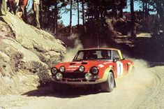 A car, a design, an engine. Toyota Corolla, Toyota Celica, Bmw 2002, Portugal, Volkswagen, Rally Raid, Best Muscle Cars, Car Engine, Sport