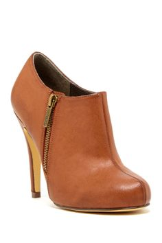 Michael Antonio Jayden Ankle Bootie on HauteLook