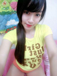 Indonesian Sexy Girl