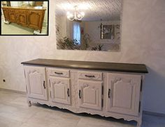 Relooking de vos meubles à Ville-en-Vermois, meuble artisanal sur mesure à proximité de Nancy, La Maison du Massif en Meurthe-et-Moselle