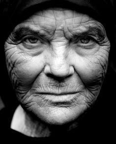 Retrato © Juanmi Marquez