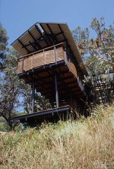 Mooloomba House, North Stradbroke Island I lived on Mooloomba Rd for 9 glorious months :)