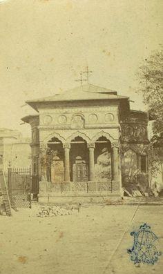 B365.ro - mobi Bucharest Romania, Old City, Time Travel, Taj Mahal, Country, Buildings, Anna, Traveling, Photography