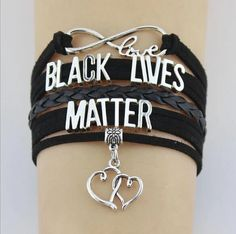 Suede Bracelet, Woven Bracelets, Bracelets For Men, Bracelet Men, My Black Is Beautiful, Black Love, Black Girl Magic, Black Girls, Ukraine