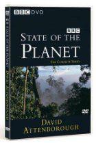 Τα 100 Καλύτερα Ντοκιμαντέρ και Εκπαιδευτικά Προγράμματα για Παιδιά David Attenborough, Cinema, Movies, Movie Theater