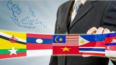 [BLOG] Program Masyarakat Ekonomi ASEAN (MEA) yang dimulai akhir tahun ini ternyata merupakan ladang subur untuk 8 profesi ini: