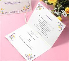 招待状の前に、招待状メールで簡素化します。海外挙式も大変よね。