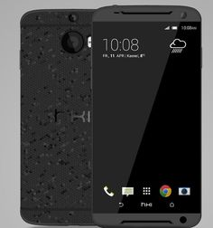 Htc one M9-Hasan Kaymak is back using a fresh new HTC A single M9 strategy phone, these times any style using a complete aluminum human body in addition to a distinctive feel in the back.