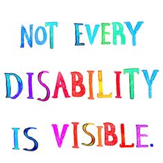 Disability Harassment ~ My Story! Mental Health Recovery, Mental Health Awareness, Have Good Day, Autoimmune Disease, Fibromyalgia, Disability, True Stories, Depression, Quotes