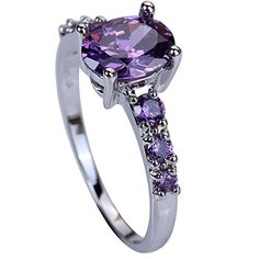 YAZILIND Wedding Bridal Purple Rhinestone Engagement Ring For Women Size6 YAZILIND http://www.amazon.com/dp/B010U94T6G/ref=cm_sw_r_pi_dp_ZdCGwb0061YRV