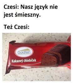 Wtf Funny, Hilarious, Funny Lyrics, Polish Memes, Little Big Planet, Best Memes Ever, Aesthetic Memes, Funny Mems, Quality Memes