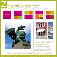 CZ_ThePhotoBook7PREV2