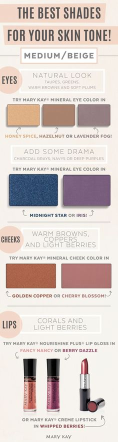 Color Made Easy!