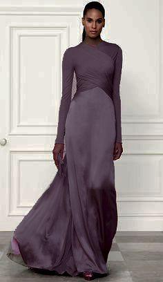 AOL Mail Hochzeitskleid 2019 - wedding and engagement 2019 Look Fashion, High Fashion, Womens Fashion, Fashion Tips, Fashion Hacks, 70s Fashion, Fashion Ideas, Fashion Vestidos, Fashion Dresses