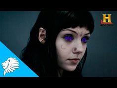 Encuentros cara a cara con Extraterrestres // Top Documentales