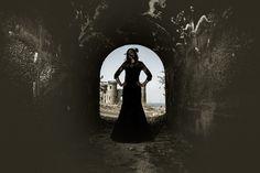 """""""Metamorphosis... d'Amore"""" è la nuova capsule collection in concorso per Regina D'Italia. Ci farà battere il cuore come solo un grande amore può fare. Stay Tuned ! ! !  Stylist : Stefania Frasca Model : Romina Giampiccolo Ph : fermoimmaginelab"""