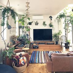 play room - decoration house games,decoration house,decoration house near me Living Room Plants, My Living Room, Interior Design Living Room, Living Room Designs, Living Room Decor, Living Spaces, Small Room Decor, Game Room Decor, New Room
