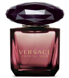 250499611bcb5b 77 Best Perfume & Frangrance images in 2019   Eau de toilette ...