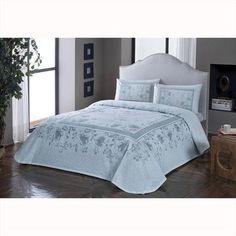 Lovely Home Bedroom – imagineshops Comforter Cover, Duvet, Home Bedroom, Bed Sheets, Comforters, Pillow Cases, The Originals, Cotton, Furniture