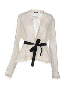 MAISON MARTIN MARGIELA . #maisonmartinmargiela #cloth #dress #top #skirt #pant #coat #jacket #jecket #beachwear #