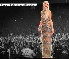 poppy-delevingne-marchesa-met-gala-2016
