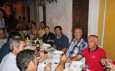 Festas de Verão de Vila Boim chegaram ao fim   Elvasnews