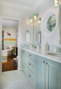 Small Jack And Jill Bathroom Remodel small jack and jill bathroom floor plans - google search