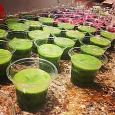 6 Interesting Ways to Maximize the Benefits of Green Smoothies for Weight Loss