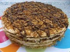 Marlenka Pancakes, Breakfast, Morning Coffee, Pancake, Crepes
