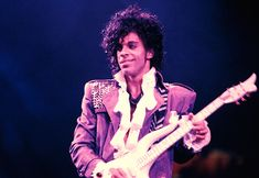 Prince Rogers Nelson | The Many Loves of Prince Rogers Nelson – Divorce Court