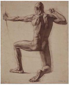 http://gurneyjourney.blogspot.no/2011/03/academic-methods-part-2-russian-art.html