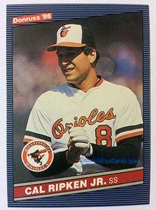 32 Best 1986 Donruss Baseball Cards Images In 2016 Baseball Cards