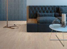 Arctic Oak Roomscene